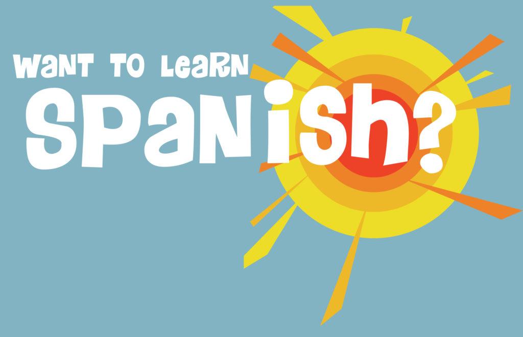 Cursos de Español para Extranjeros